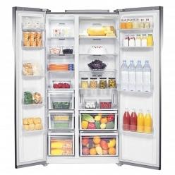 Холодильник Samsung RS 552NRUA1J