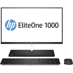 Моноблок HP EliteOne 1000 G2 AiO NT (4PD69EA)