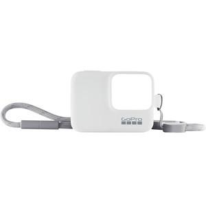Силиконовый чехол GoPro ACSST-002