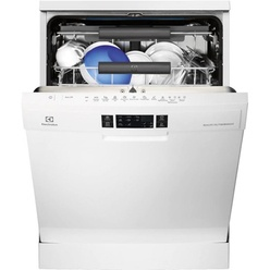 Посудомоечная машина Electrolux ESF8560ROW Белый