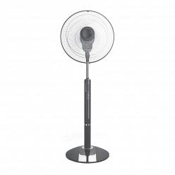 Вентилятор BORK P501