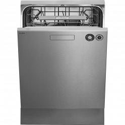Посудомоечная машина Asko D5436S
