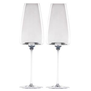Бокалы для шампанского BORK HOME HW502