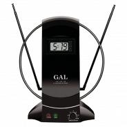 Gal AR-488AW black