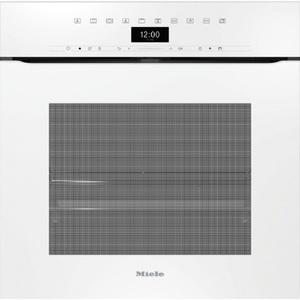 Духовой шкаф Miele H7464BPX BRWS