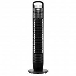 Вентилятор напольный BORK P603