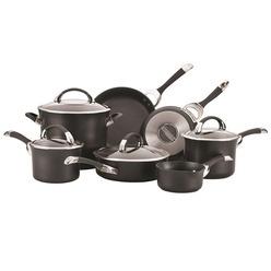 Набор посуды Circulon Symmetry 87376