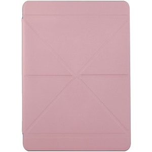 Moshi VersaCover розовый