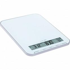 Кухонные весы Camry EK9315-S11