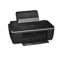 МФУ HP Deskjet Ink Advantage 3515 eAiO (CZ279C)