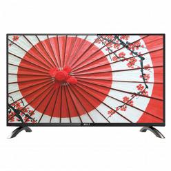 Телевизор Akai LEA-32H50P