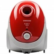 Samsung VCC5251V3R