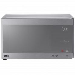 Микроволновая печь с кварцевым грилем LG MB65R95CIR NeoChef