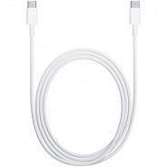 Аксессуар Apple USB-C Charge Cable 2m (MLL82ZM/A)