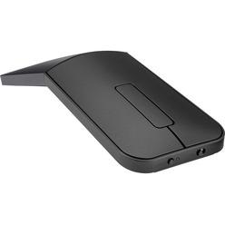 Компьютерная мышь HP Elite Presenter Mouse (3YF38AA)