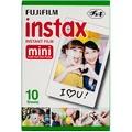 Картриджи для фотоаппаратов мгновенной печати Fujifilm