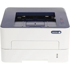 Xerox Phaser 3052 3052NI