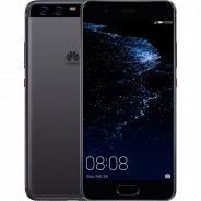 Смартфон Huawei P10 premium 64 Gb черный
