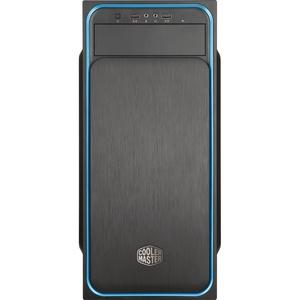 Cooler Master MasterBox E500L MCB-E500L-KA5N-S00