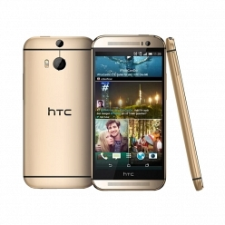 b97ae32760c7e Смартфоны HTC до 30000 рублей - купить смартфон ЭйчТиС до 30000 рублей: цена,  продажа смартфонов HTC в интернет-магазине в Москве - ТехноПарк