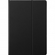 Huawei Flip Cover Black (51991965)