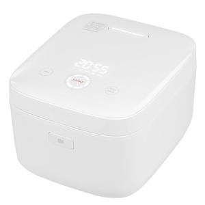 Мультиварка Xiaomi MiJia Induction Heating Cooker 2 (IHFB01CM)
