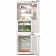 Встраиваемый холодильник Miele KFN37282iD