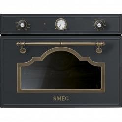 Духовой шкаф Smeg SF4750MCAO