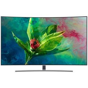 Телевизор Samsung QE55Q8CN (2018)