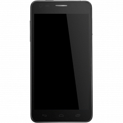 Смартфон Alcatel OT6033X IDOL ULTRA Black