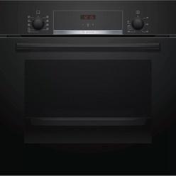 Духовой шкаф Bosch HBF534EB0R