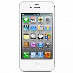Iphone 6 32gb rose gold с†рµрѕр°