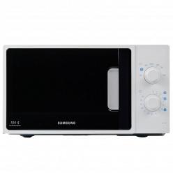 Микроволновая печь Samsung ME 712 AR