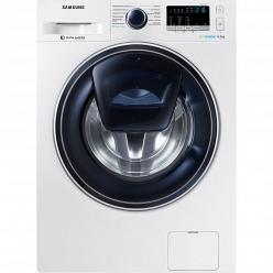 Узкая стиральная машина Samsung WW65K42E09W AddWash