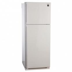 Холодильник Sharp SJ SC451V BE