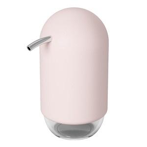 Дозатор для жидкого мыла Umbra Touch 023273-1190