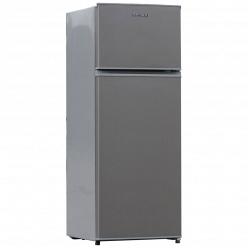 Холодильник глубиной 55 см Shivaki SHRF-230DS