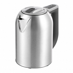 Чайник KitchenAid 5KEK1722ESX (86402)