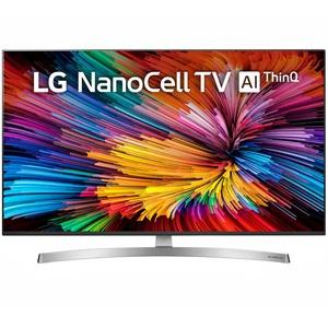 Телевизор LG NanoCell 49SK8500