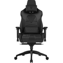 Компьютерное кресло Gamdias HERCULES M1 L Black
