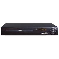 DVD плеер с караоке GoldStar DV-2220