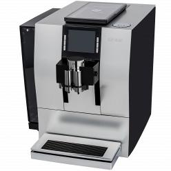 Кофемашина автоматическая BORK Z6