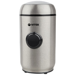 Кофемолка Vitek VT-7123