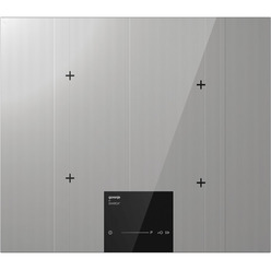 Независимая варочная панель Gorenje IS 634 ST