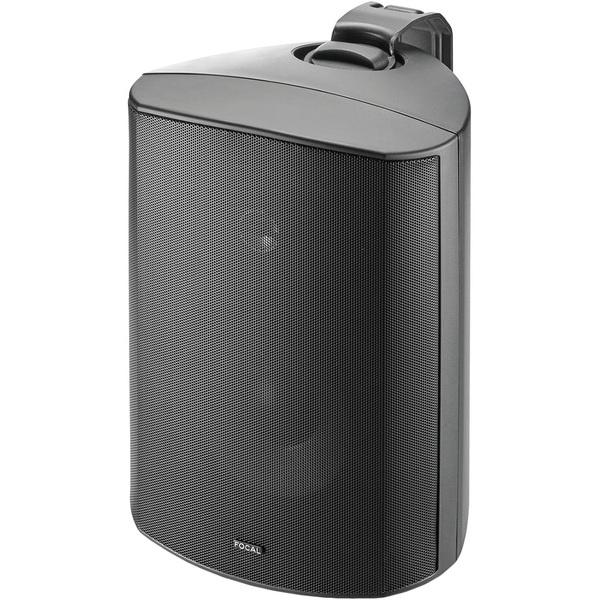 Акустическая система Focal Home 100 OD 6 black