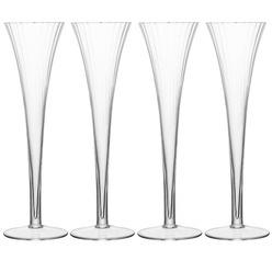 Бокалы для шампанского LSA International Aurelia G666-05-776