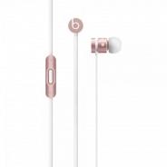 Наушники розовый Beats urBeats 2 Rose Gold (MLLH2ZE/A)