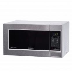 Микроволновая печь Samsung GE7R4MR-W