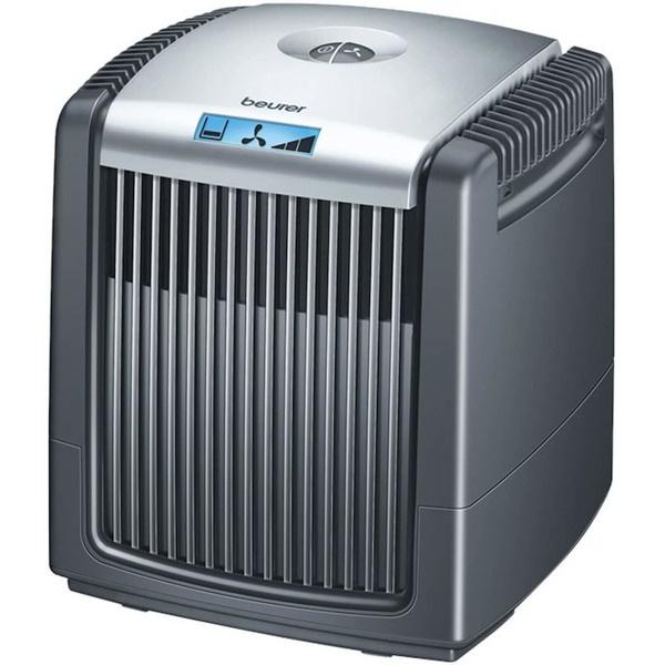 Очиститель воздуха Beurer LW230 Black