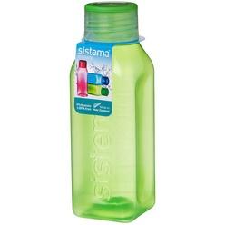 Бутылка Sistema Hydrate 870G